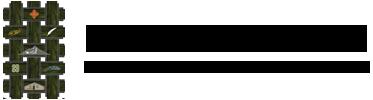 Ngāti Mutunga